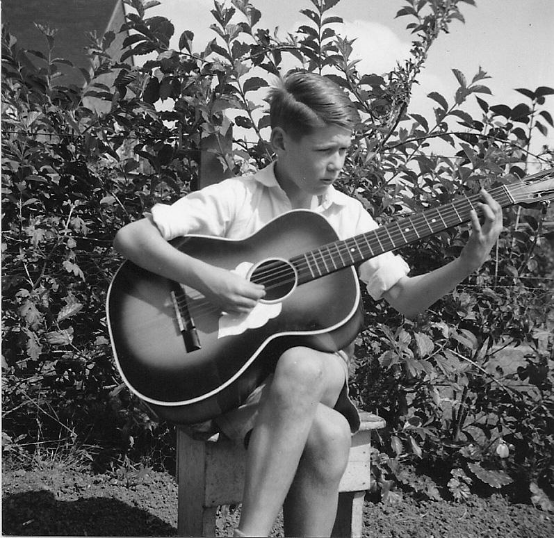 john-1958_sw
