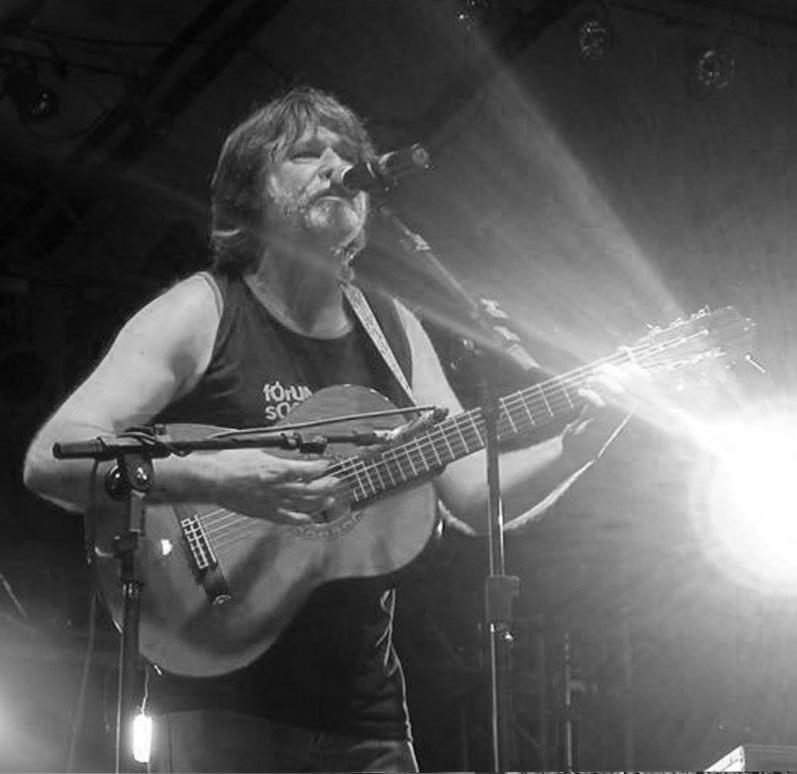 john-live-01_sw
